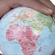 AFRICA E CRESCITA