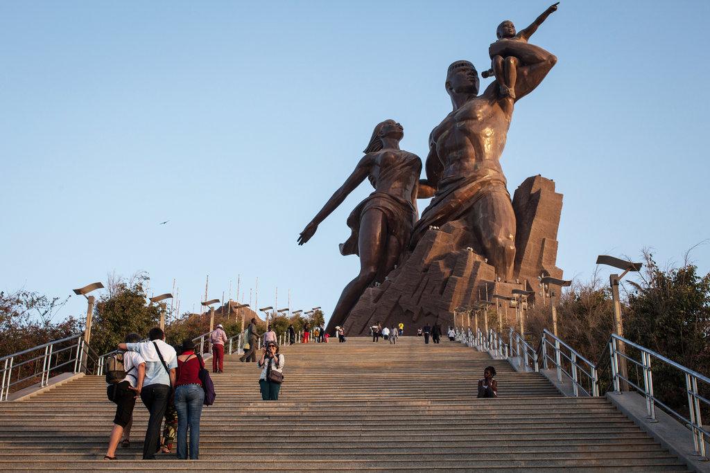 Senegal: economia in crescita, grazie a calo prezzi greggio