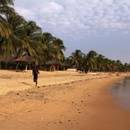 Senegal et Affaires