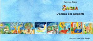 Samba_copertina