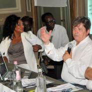"""""""Malaria, come curarla e prevenirla"""" Convegno e cena di beneficienza per la lotta contro la malaria"""