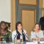 faire des affaires entre l'Italie et le Sénégal