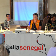Come fare impresa tra Italia e Senegal