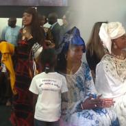 Settimana del Senegal ad EXPO