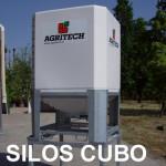 SILOS-CUBO