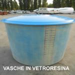 Vasca-2000-litri-007