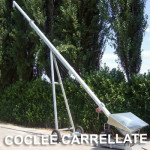 coclea-carr-motore-scoppio