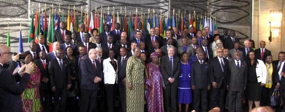 Africa Occidentale: PIL 2016 al 7,2...