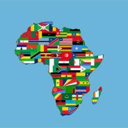 I 5 motivi per investire in Africa