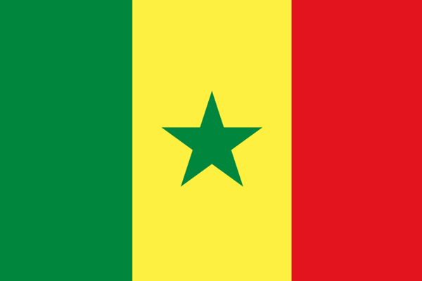 Un Bando per la Diaspora Senegalese