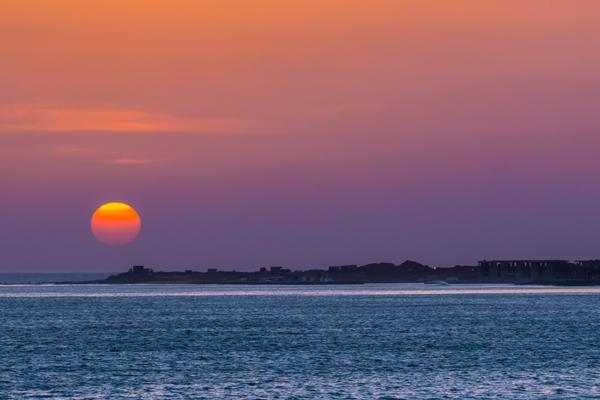 Senegal Stabilità e crescita. Opportunità e sinergie per creare sviluppo e crescita