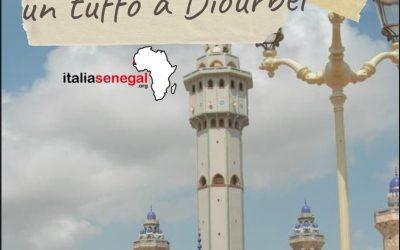 Il venerdì in Senegal